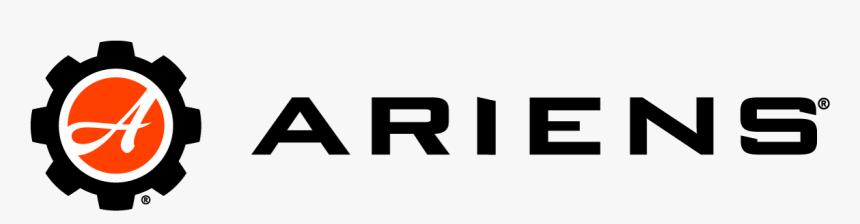 Logo équipements Columbia - Groupe Diamant Vert